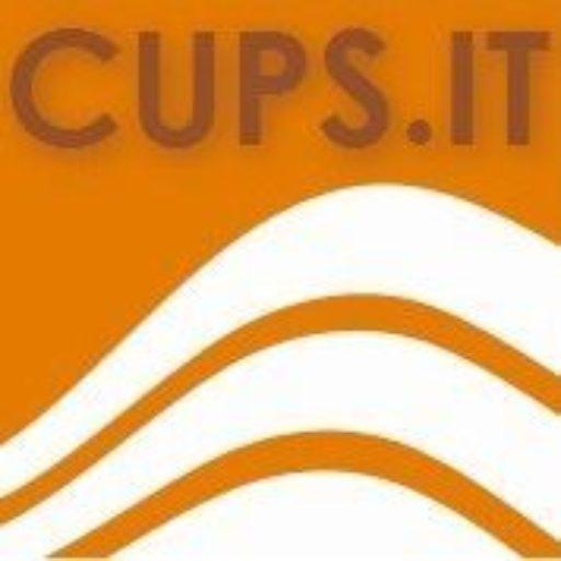 C.U.P.S.I.T. – Comitato Unitario Patrocinatori Stragiudiziali Italiani