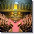 MODULO DI ISCRIZIONE DDL CONCORRENZA, CARTA DI BOLOGNA E IL RUOLO DEI PATROCINATORI ULTIME NOVITA' DAL SENATO DI OGGI !!!!!!!!!! DA COMMENTARE E VEDERE I FUTURI SVILUPPI LE AZIONI CONTRO LE CLAUSOLE VESSATORIE! LA SFIDA LANCIATA ALL'IVASS LE ASSOCIAZIONI DEI […]