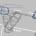DAL RILIEVO ALLA PERIZIA CINEMATICA – Workshop di specializzazione ing. Mauro Balestra Giovedì 20 marzo 2014 alle 08.30-Sabato 22 marzo 2014 alle 13.00 (GMT+01:00 Italia) Quarto Inferiore (Bologna) – Via San Donato 3, Italia