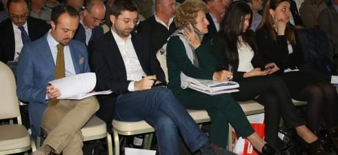 Mentre vi invitiamo alla lettura del Resoconto del convegno redatto dall'Avv. Elena Bove sul blog di Luigi Mercurio, un patrocinatore che onora la nostra associazione del suo contributo concreto e sostanziale, di seguito pubblichiamo i video del convegno, che ben […]