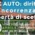 Dal blog di Luigi Mercurio Carta di Bologna: liberi di scegliere, Biella 10 aprile 2015. E' la volta di Biella! Chiuso il sipario aNapoli la Carta di Bologna si muove verso Nord per continuare il suo viaggio per la […]