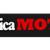 """Anche repubblica Motori si interessa alla Carta di Bologna con una intervista a Davide Galli, che sarà presente alla nostra riunione soci, di cui condividiamo una possibile soluzione sul tema della cessione di credito. Repubblica MotoriLa riforma dell'RcAuto? """"Un pericolo"""". […]"""